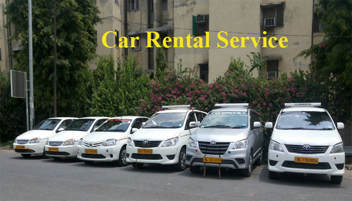 Image result for car rental service